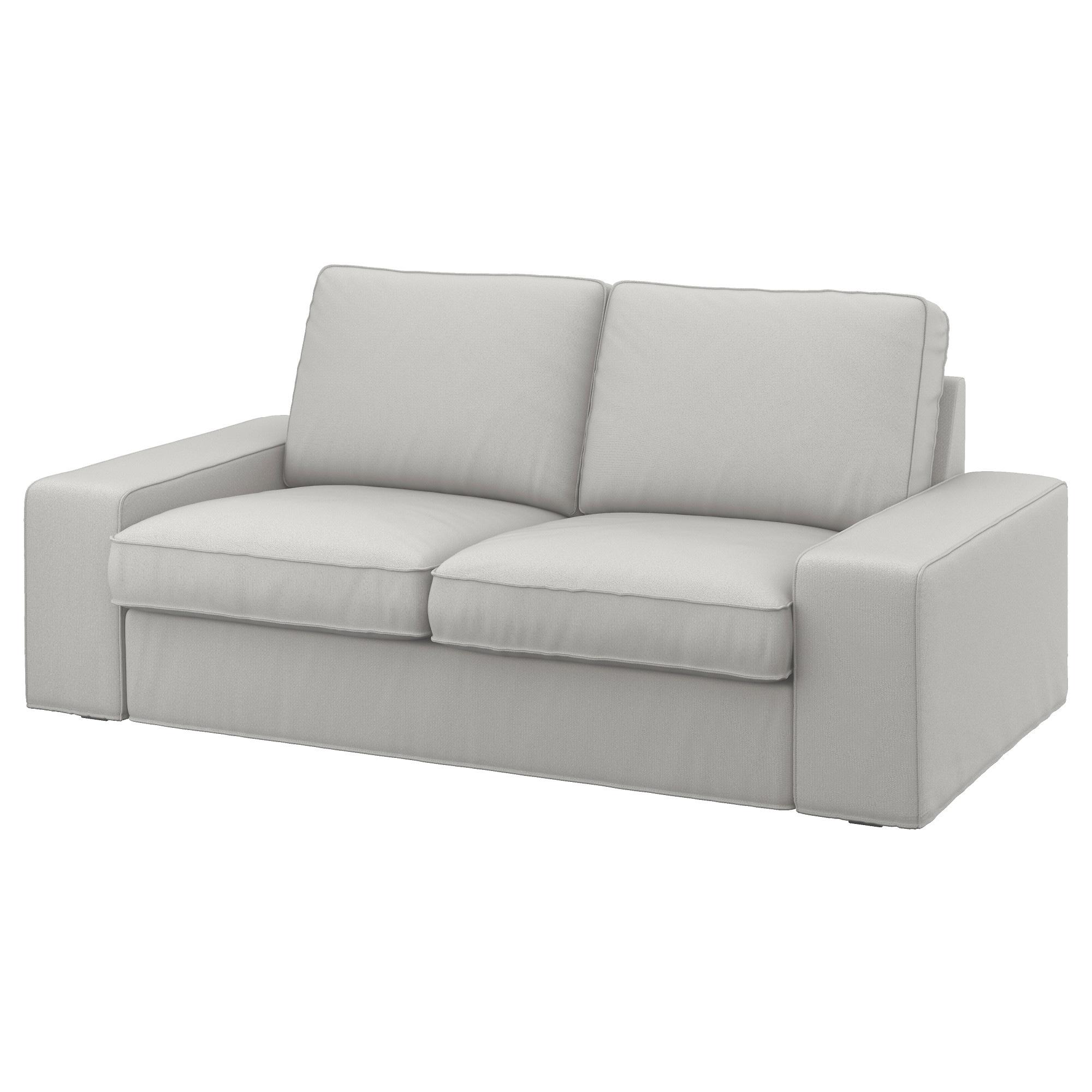 Cara Membuat Sofa 2 Seater