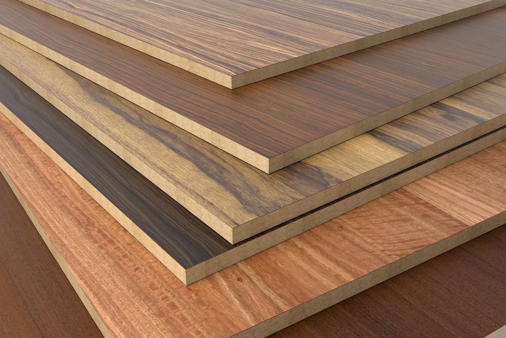 7 Jenis Kayu Yang Digunakan Untuk Pembuatan Mebel Furniture