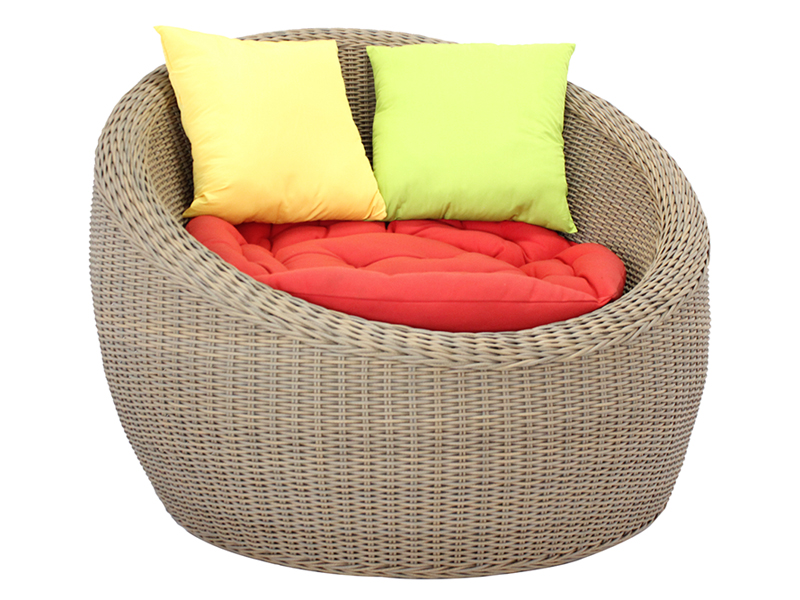 Tips Cara Merawat Furniture Berbahan Rotan